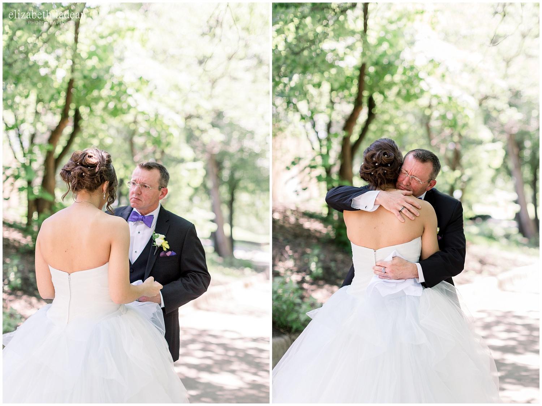 -Adventurous-Kansas-City-Worldwide-Wedding-Photographer-2018-elizabeth-ladean-photography-photo_3053.jpg
