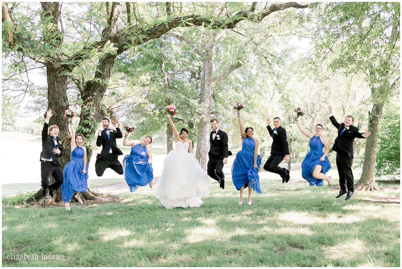 -Adventurous-Kansas-City-Worldwide-Wedding-Photographer-2018-elizabeth-ladean-photography-photo_3059.jpg