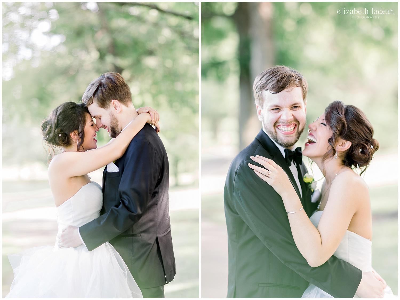 -Adventurous-Kansas-City-Worldwide-Wedding-Photographer-2018-elizabeth-ladean-photography-photo_3062.jpg