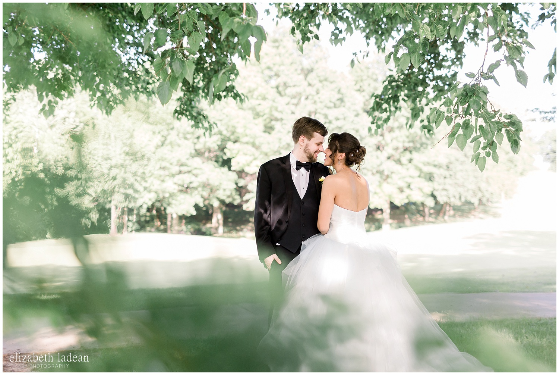 -Adventurous-Kansas-City-Worldwide-Wedding-Photographer-2018-elizabeth-ladean-photography-photo_3061.jpg