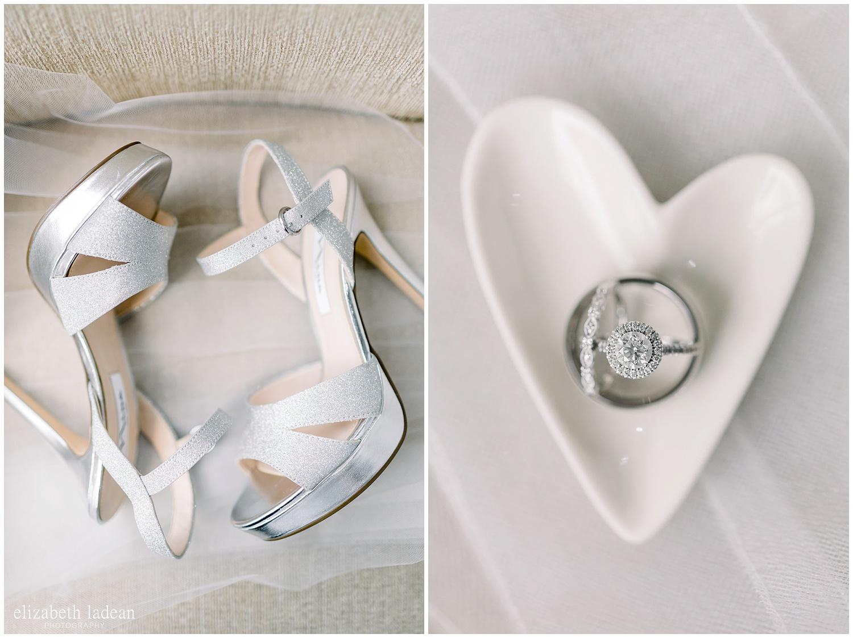 -Adventurous-Kansas-City-Worldwide-Wedding-Photographer-2018-elizabeth-ladean-photography-photo_3065.jpg