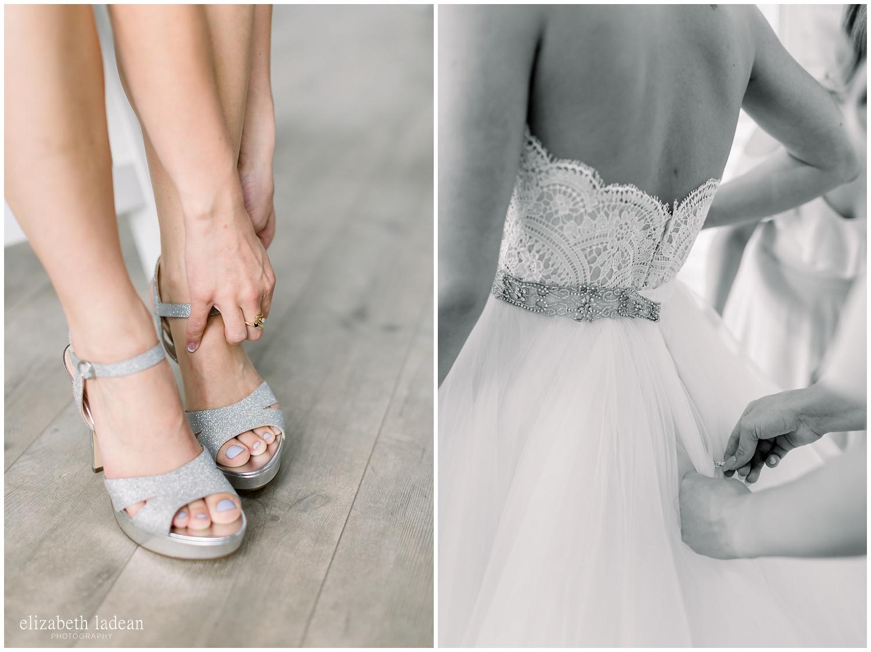 -Adventurous-Kansas-City-Worldwide-Wedding-Photographer-2018-elizabeth-ladean-photography-photo_3066.jpg
