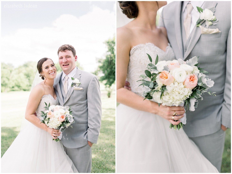 -Adventurous-Kansas-City-Worldwide-Wedding-Photographer-2018-elizabeth-ladean-photography-photo_3074.jpg