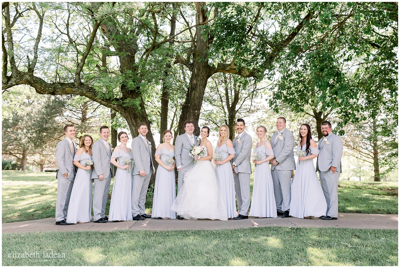 -Adventurous-Kansas-City-Worldwide-Wedding-Photographer-2018-elizabeth-ladean-photography-photo_3075.jpg