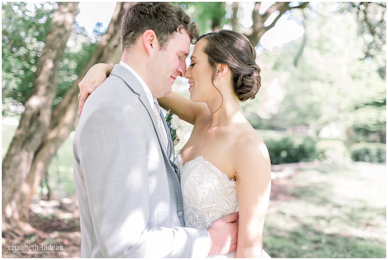 -Adventurous-Kansas-City-Worldwide-Wedding-Photographer-2018-elizabeth-ladean-photography-photo_3080.jpg