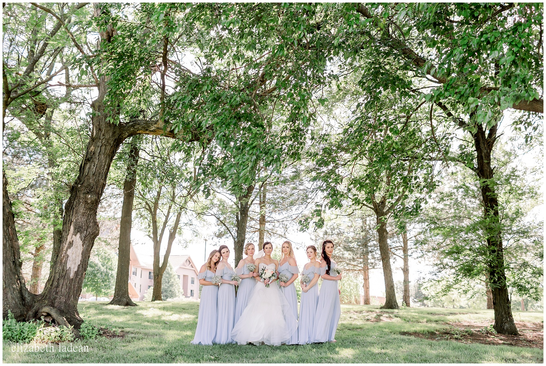 -Adventurous-Kansas-City-Worldwide-Wedding-Photographer-2018-elizabeth-ladean-photography-photo_3078.jpg
