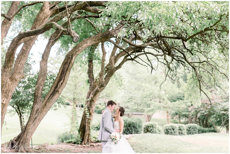 -Adventurous-Kansas-City-Worldwide-Wedding-Photographer-2018-elizabeth-ladean-photography-photo_3081.jpg