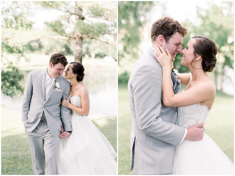 -Adventurous-Kansas-City-Worldwide-Wedding-Photographer-2018-elizabeth-ladean-photography-photo_3083.jpg