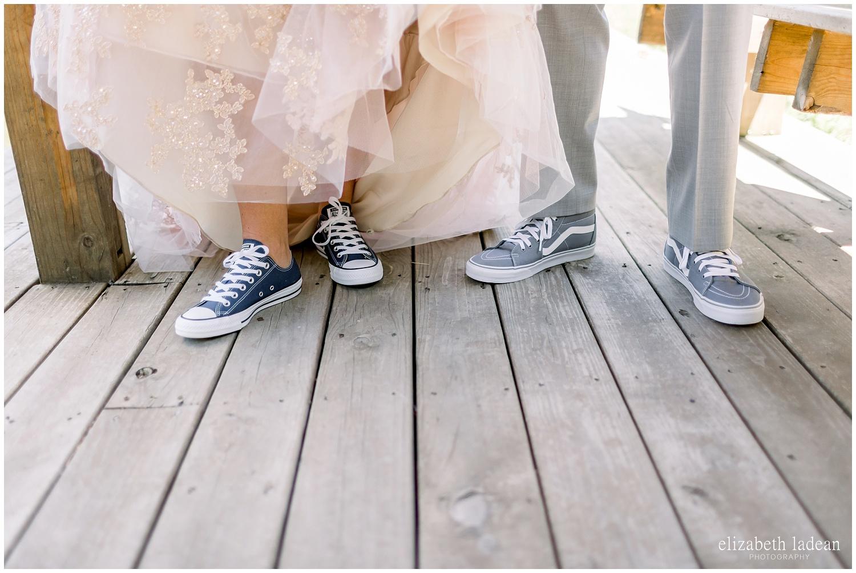 -Adventurous-Kansas-City-Worldwide-Wedding-Photographer-2018-elizabeth-ladean-photography-photo_3093.jpg