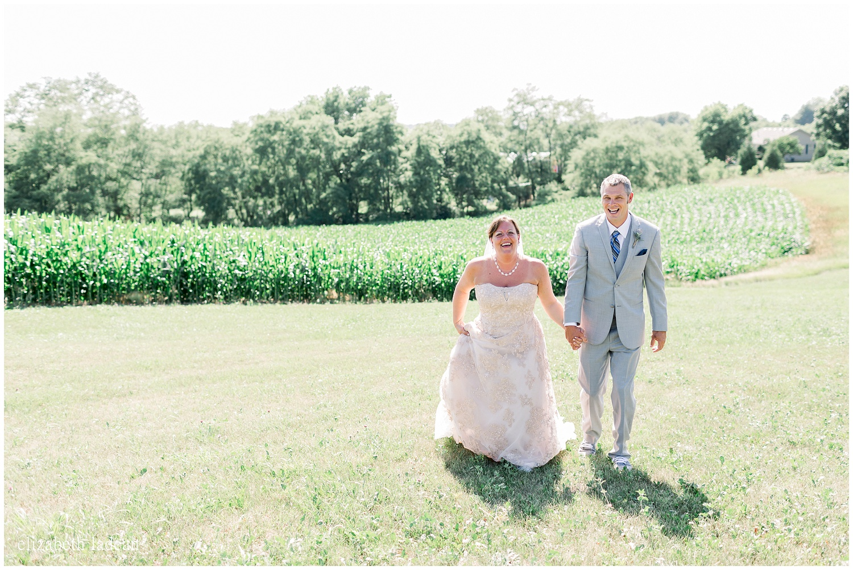 -Adventurous-Kansas-City-Worldwide-Wedding-Photographer-2018-elizabeth-ladean-photography-photo_3095.jpg