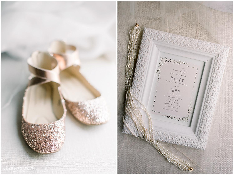 -Adventurous-Kansas-City-Worldwide-Wedding-Photographer-2018-elizabeth-ladean-photography-photo_3097.jpg