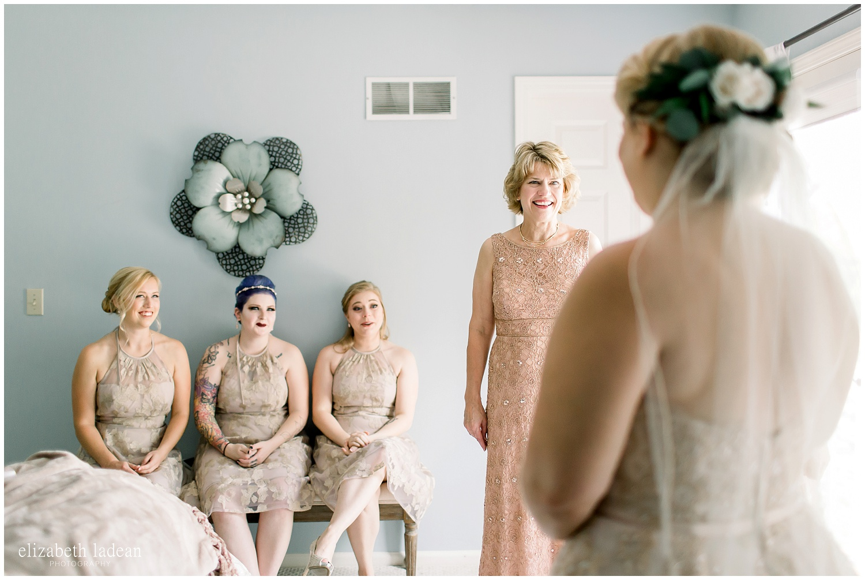 -Adventurous-Kansas-City-Worldwide-Wedding-Photographer-2018-elizabeth-ladean-photography-photo_3100.jpg