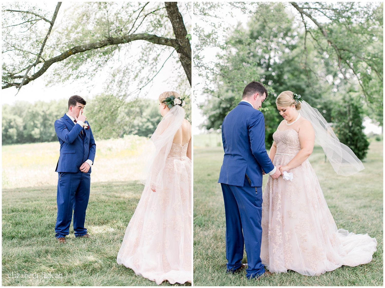 -Adventurous-Kansas-City-Worldwide-Wedding-Photographer-2018-elizabeth-ladean-photography-photo_3106.jpg