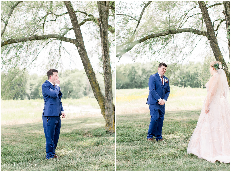 -Adventurous-Kansas-City-Worldwide-Wedding-Photographer-2018-elizabeth-ladean-photography-photo_3105.jpg