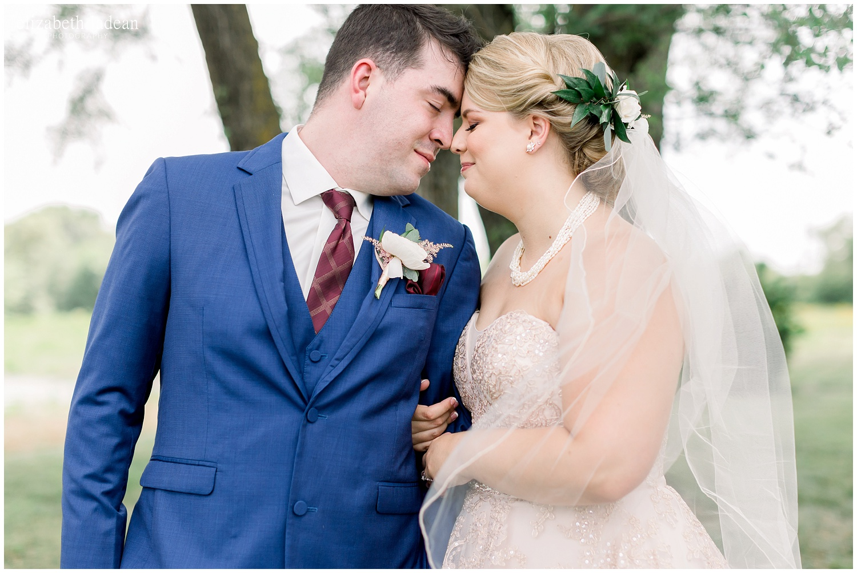 -Adventurous-Kansas-City-Worldwide-Wedding-Photographer-2018-elizabeth-ladean-photography-photo_3107.jpg
