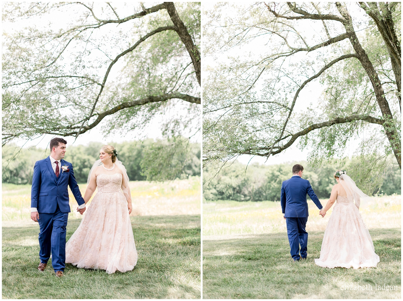 -Adventurous-Kansas-City-Worldwide-Wedding-Photographer-2018-elizabeth-ladean-photography-photo_3108.jpg