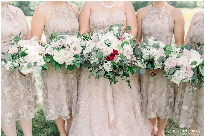 -Adventurous-Kansas-City-Worldwide-Wedding-Photographer-2018-elizabeth-ladean-photography-photo_3111.jpg