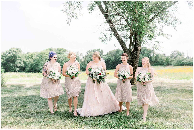 -Adventurous-Kansas-City-Worldwide-Wedding-Photographer-2018-elizabeth-ladean-photography-photo_3110.jpg