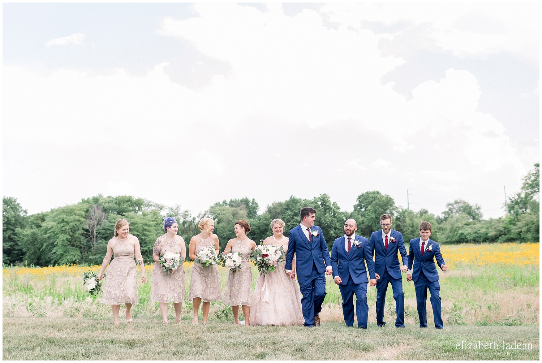 -Adventurous-Kansas-City-Worldwide-Wedding-Photographer-2018-elizabeth-ladean-photography-photo_3113.jpg