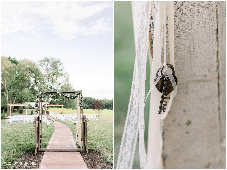 -Adventurous-Kansas-City-Worldwide-Wedding-Photographer-2018-elizabeth-ladean-photography-photo_3114.jpg