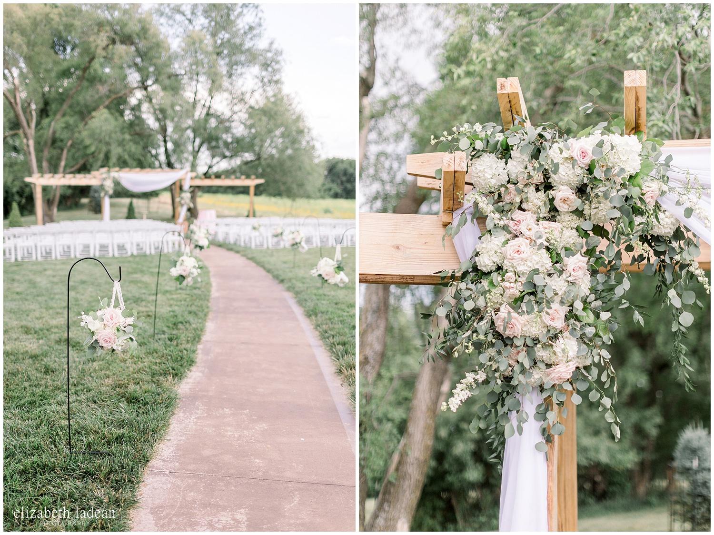 -Adventurous-Kansas-City-Worldwide-Wedding-Photographer-2018-elizabeth-ladean-photography-photo_3115.jpg