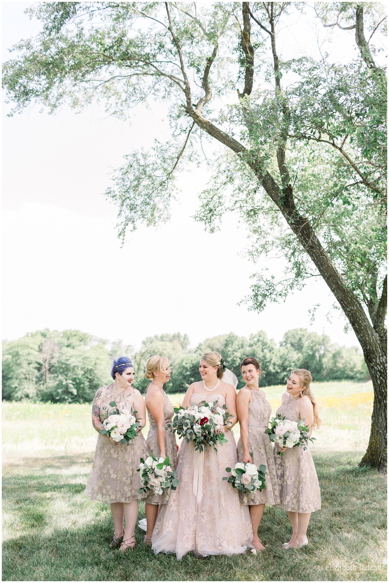 -Adventurous-Kansas-City-Worldwide-Wedding-Photographer-2018-elizabeth-ladean-photography-photo_3112.jpg