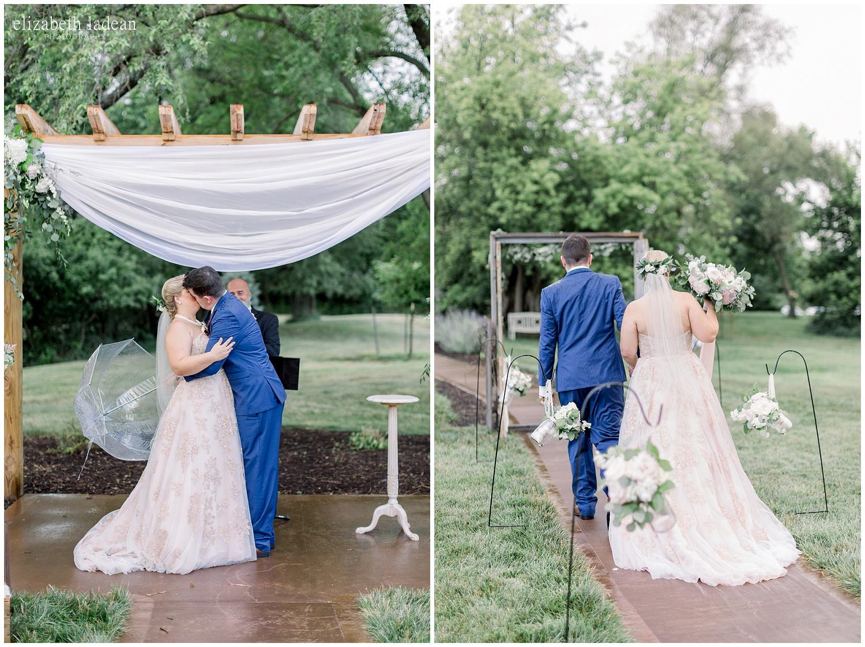 -Adventurous-Kansas-City-Worldwide-Wedding-Photographer-2018-elizabeth-ladean-photography-photo_3120.jpg