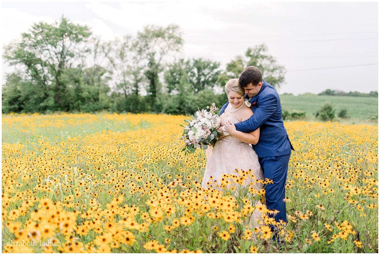 -Adventurous-Kansas-City-Worldwide-Wedding-Photographer-2018-elizabeth-ladean-photography-photo_3122.jpg