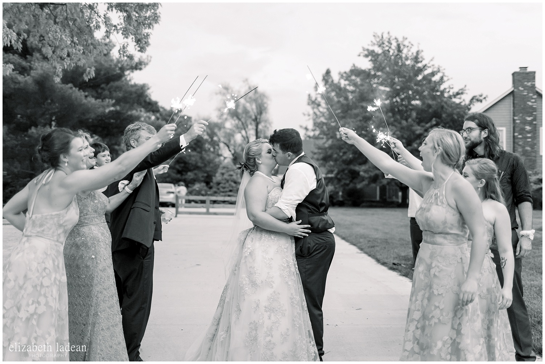 -Adventurous-Kansas-City-Worldwide-Wedding-Photographer-2018-elizabeth-ladean-photography-photo_3126.jpg