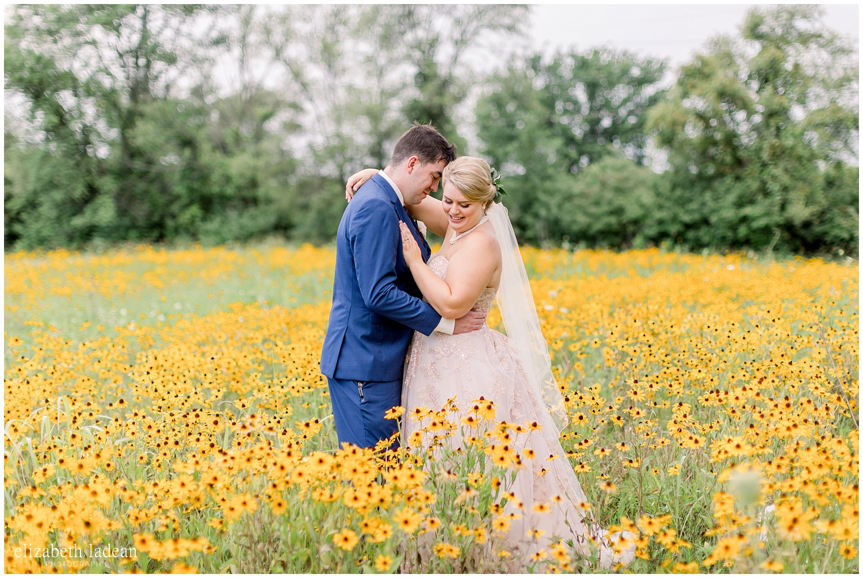 -Adventurous-Kansas-City-Worldwide-Wedding-Photographer-2018-elizabeth-ladean-photography-photo_3125.jpg