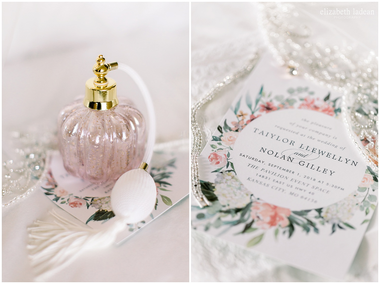-Adventurous-Kansas-City-Worldwide-Wedding-Photographer-2018-elizabeth-ladean-photography-photo_3127.jpg