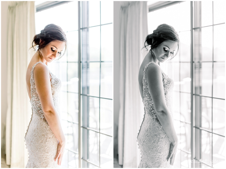 -Adventurous-Kansas-City-Worldwide-Wedding-Photographer-2018-elizabeth-ladean-photography-photo_3132.jpg