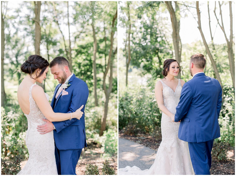 -Adventurous-Kansas-City-Worldwide-Wedding-Photographer-2018-elizabeth-ladean-photography-photo_3134.jpg