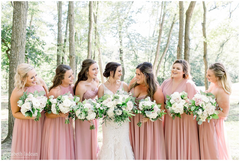 -Adventurous-Kansas-City-Worldwide-Wedding-Photographer-2018-elizabeth-ladean-photography-photo_3136.jpg