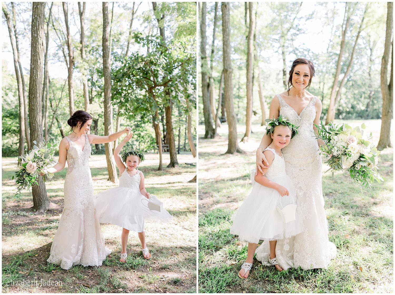 -Adventurous-Kansas-City-Worldwide-Wedding-Photographer-2018-elizabeth-ladean-photography-photo_3138.jpg