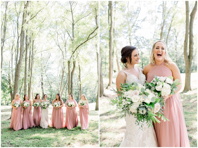 -Adventurous-Kansas-City-Worldwide-Wedding-Photographer-2018-elizabeth-ladean-photography-photo_3139.jpg