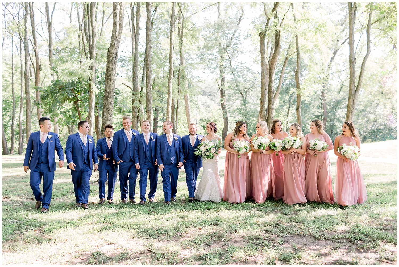 -Adventurous-Kansas-City-Worldwide-Wedding-Photographer-2018-elizabeth-ladean-photography-photo_3140.jpg