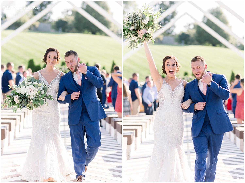 -Adventurous-Kansas-City-Worldwide-Wedding-Photographer-2018-elizabeth-ladean-photography-photo_3148.jpg