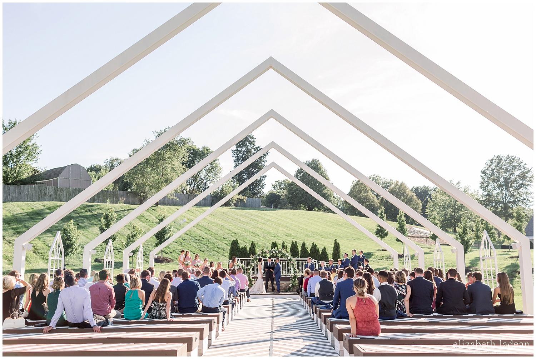 -Adventurous-Kansas-City-Worldwide-Wedding-Photographer-2018-elizabeth-ladean-photography-photo_3147.jpg