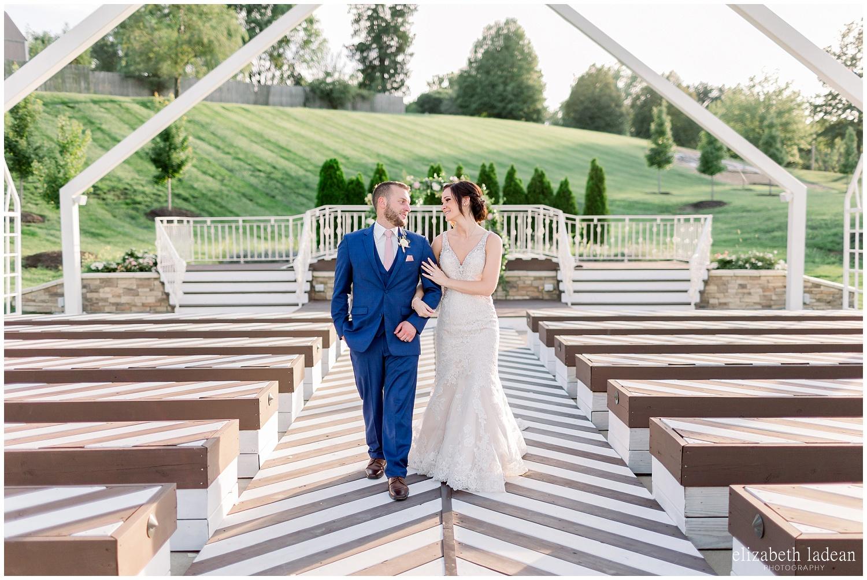 -Adventurous-Kansas-City-Worldwide-Wedding-Photographer-2018-elizabeth-ladean-photography-photo_3152.jpg