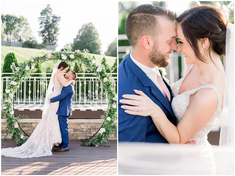 -Adventurous-Kansas-City-Worldwide-Wedding-Photographer-2018-elizabeth-ladean-photography-photo_3151.jpg