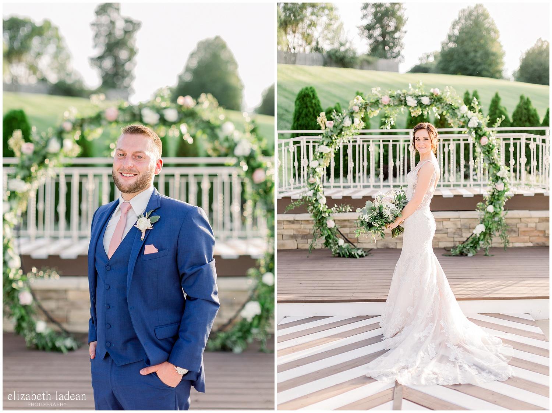 -Adventurous-Kansas-City-Worldwide-Wedding-Photographer-2018-elizabeth-ladean-photography-photo_3154.jpg