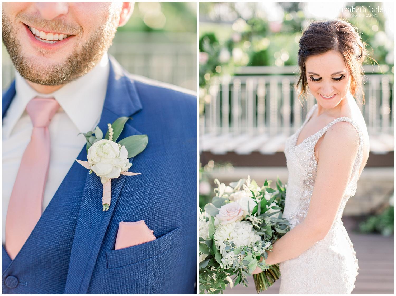 -Adventurous-Kansas-City-Worldwide-Wedding-Photographer-2018-elizabeth-ladean-photography-photo_3155.jpg