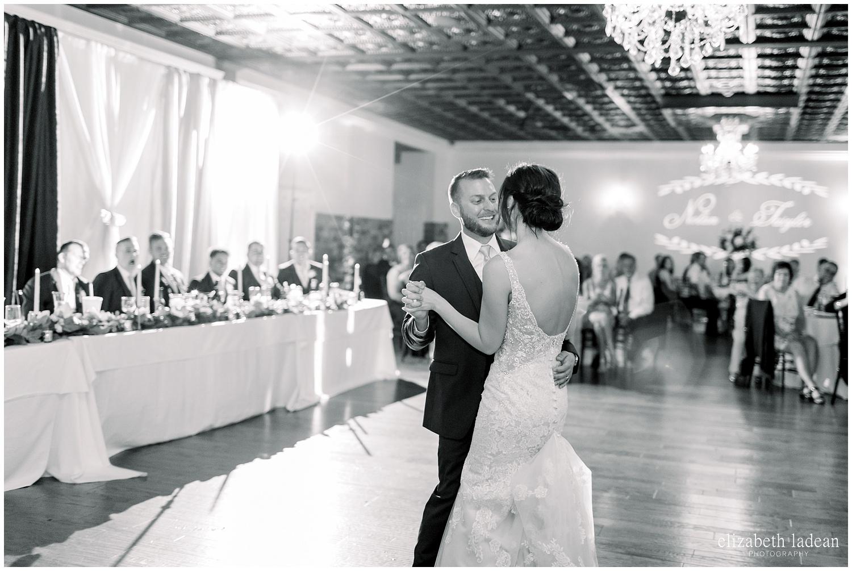 -Adventurous-Kansas-City-Worldwide-Wedding-Photographer-2018-elizabeth-ladean-photography-photo_3158.jpg