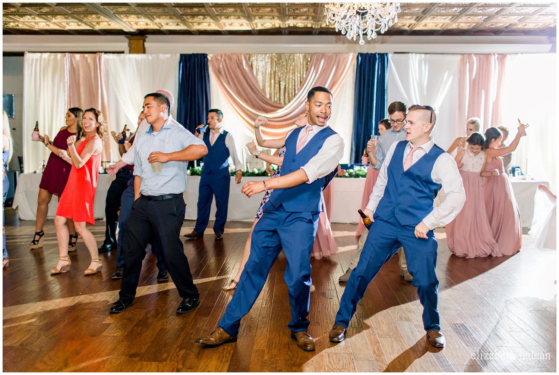 -Adventurous-Kansas-City-Worldwide-Wedding-Photographer-2018-elizabeth-ladean-photography-photo_3159.jpg