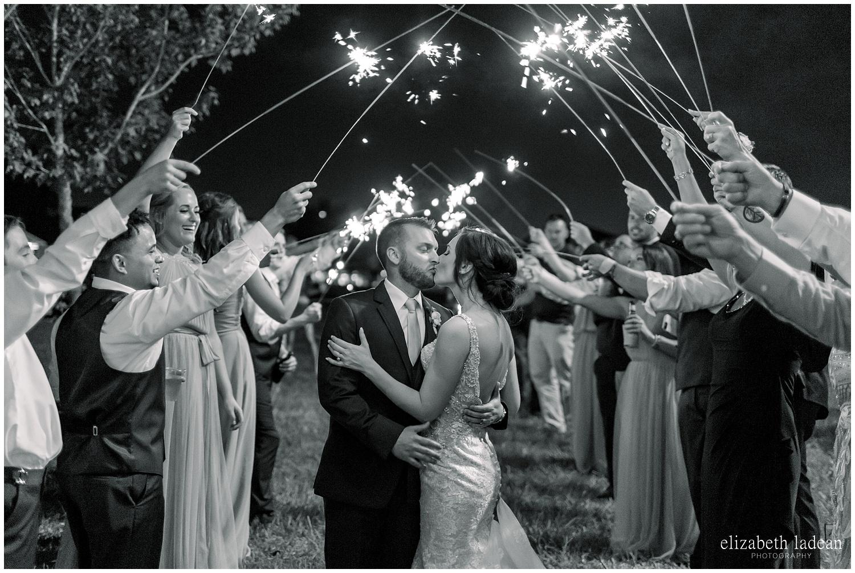 -Adventurous-Kansas-City-Worldwide-Wedding-Photographer-2018-elizabeth-ladean-photography-photo_3160.jpg