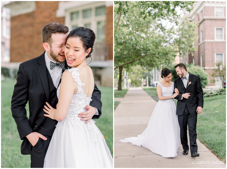 -Adventurous-Kansas-City-Worldwide-Wedding-Photographer-2018-elizabeth-ladean-photography-photo_3170.jpg