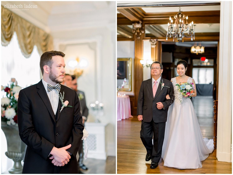 -Adventurous-Kansas-City-Worldwide-Wedding-Photographer-2018-elizabeth-ladean-photography-photo_3175.jpg