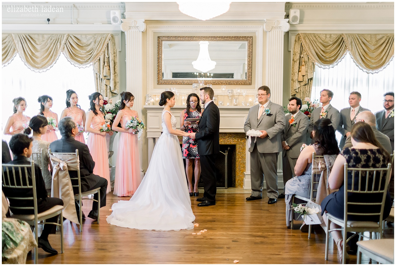 -Adventurous-Kansas-City-Worldwide-Wedding-Photographer-2018-elizabeth-ladean-photography-photo_3177.jpg