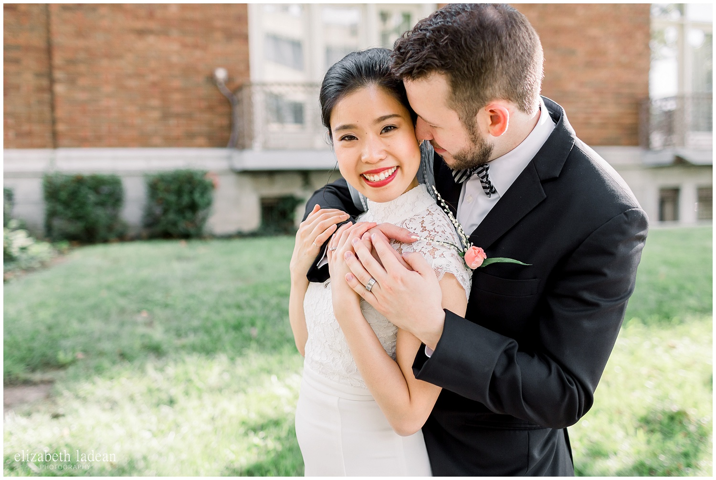 -Adventurous-Kansas-City-Worldwide-Wedding-Photographer-2018-elizabeth-ladean-photography-photo_3179.jpg
